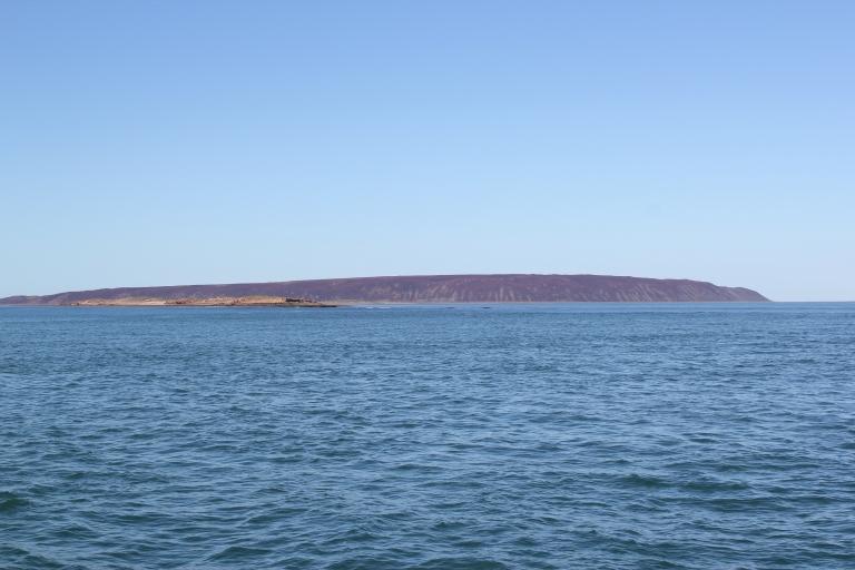 Depuch Island